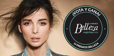 IV Edición de los Premios Belleza de Mujerhoy.com a los mejores productos del año