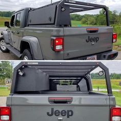 Dodge Ram 1500 Accessories, Truck Bed Accessories, Overland Truck, Expedition Vehicle, Custom Truck Beds, Custom Trucks, 4x4 Trucks, Cool Trucks, Van Shelving