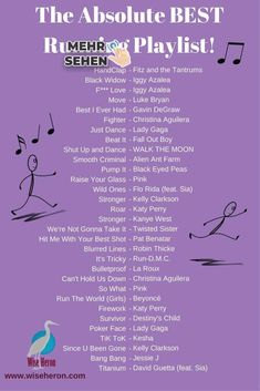 Personalised Marathon Training Plans for Running Faster Times Jamie's Journey – The Absolute BEST Running Playlist – Wise Heron Mood Songs, Music Mood, Upbeat Songs, Pop Music, Music Lyrics, Music Songs, Dance Music, Just Dance Lady Gaga, Running Music
