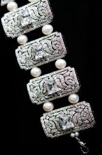 Love Wedding Jewelry, Jewellery, Diamond, Bracelets, Earrings, Bangle Bracelets, Ear Rings, Jewels, Stud Earrings