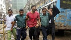 Police in Bangladesh charge cricketer Shahadat Hossain and his wife with torturing their former housemaid, an girl. Beautiful Baby Girl, Image Caption, Cricket News, Muslim Couples, Children And Family, Bbc News, Year Old, Maid, Crime
