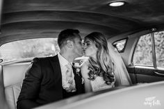 amy faith photography wedding photographer documentary natural fun quirky different creative liverpool manchester london scotland ireland europe international destination elopement bridesmaids groom bride car http://www.amyfaithphotography.com