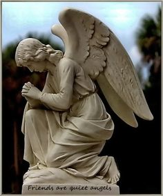 Angel Theme, Cemetery Statues, Christian Images, 17th Century Art, Biblical Art, Old Cemeteries, Black And White Painting, Ancient Mysteries, Guardian Angels