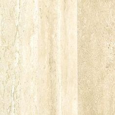 BuildDirect®: Mohawk Flooring Laminate Flooring - Hanbridge 12mm Collection