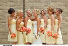 ashley + mike « Mary Wyar Photography Ohio Modern Lifestyle & Wedding Photographer