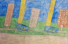 Brennan1167's art on Artsonia