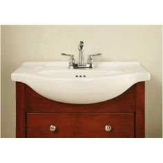 Lastest Windsor 26 Vanity Empire Industries Windsor Vanity All Products See