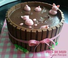 cake for 10 year old girl - Google Search