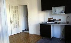 Location appartement 2pièces 30m² Paris 13e - 1075€