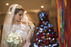 2-186casamento-em-recife-vestido-de-noiva