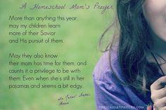 Homeschool+Mom's+Prayer.jpg 1,600×1,066 pixels