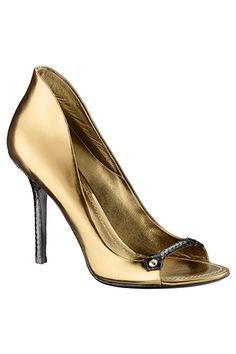 Louis Vuitton - Women's Accessories - 2011 Pre-Fall