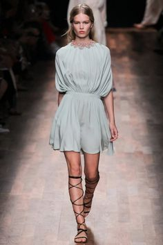 Valentino Lente/Zomer 2015 (66)  - Shows - Fashion