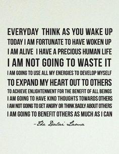 Dalai Lama Quotes On Enlightenment. QuotesGram