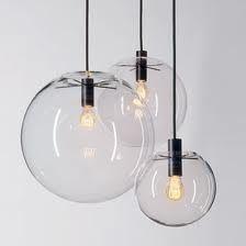 .http://www.ambientedirect.com/en/classicon/selene-suspension-lamp_pid_538_4939.html#selene-suspension-lamp_pid_538_4939.html?&_suid=141710519730207758430561955282