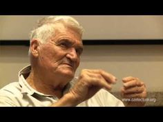 My two Masters : Glenn Murcutt and Richard Leplastrier discuss their work and the teaching of architecture at a talk hosted by Architecture Foundation Australia and the University of Newcastle. The talk was recorded on March 7 2012.