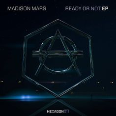 Madison Mars - Ready Or Not (original mix)
