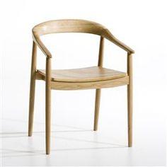 tables et chaises on pinterest mesa redonda bar stools and bar designs. Black Bedroom Furniture Sets. Home Design Ideas