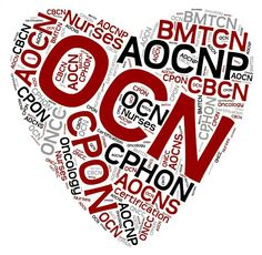 . Oncology Nursing, Nursing Career, Bereavement, Nursing Students, Cancer Awareness, Inspire Me, How To Plan, Certified Nurse, Nurse Stuff