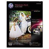 HP Premium Plus Photo Paper, soft Gloss (50 Sheets, 8.5 x 11 Inches) Reviews - http://www.careerworkshopclub.com/hp-premium-plus-photo-paper-soft-gloss-50-sheets-8-5-x-11-inches-reviews/