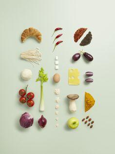 mixology - still life styling - sonia rentsch