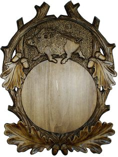 Hand Carved Solid Wood Mounting Plaque Taxidermy Wild Boar Sculpture Art, Sculptures, Paper Quilling For Beginners, European Mount, Antique Wall Clocks, Twig Furniture, Deer Mounts, Wood Carving Patterns, Wood Engraving