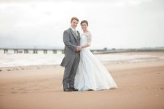 Pier in the background September, Wedding Dresses, Photography, Bride Dresses, Bridal Gowns, Photograph, Wedding Dressses, Weding Dresses, Photo Shoot