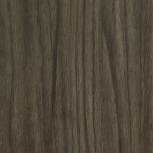 Tête-à-Tête Decorative Panels, Hardwood Floors, Colours, Texture, Cool Stuff, Wood Floor Tiles, Surface Finish, Wood Flooring, Wood Floor