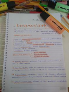 Mind Maps, Student Life, Bullet Journal, Mindfulness, Study, Study Notes, Mental Map, Instagram Ideas, Maps