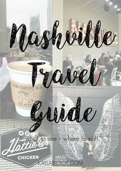 Recapping my roadtrip to Nashville with my boyfriend! We saw a lot and ate even more. Check out our recommendations! Nashville Vacation, Tennessee Vacation, Nashville Tennessee, East Tennessee, Tennessee Camping, Nashville Restaurants Best, Weekend In Nashville, Tennessee Waltz, Tennessee Girls