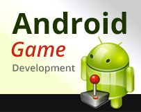 Android Game Development Company India: Best Services @ Sparx IT Solutions Android Game Development, Game Development Company, India, Workout, Games, Rajasthan India, Work Out, Gaming, Toys