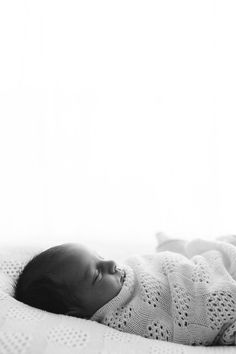 marta schmidt fotografia, baby, bebe, black and white photography, newborn, newborn photography, recien nacido, family