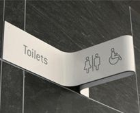 Why Signage Designs Need to Comply With ADA Rules for Accessibility