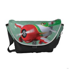 >>>Cheap Price Guarantee          	El Chupacabra 1 Courier Bag           	El Chupacabra 1 Courier Bag Yes I can say you are on right site we just collected best shopping store that haveHow to          	El Chupacabra 1 Courier Bag today easy to Shops & Purchase Online - transferred directly sec...Cleck Hot Deals >>> http://www.zazzle.com/el_chupacabra_1_courier_bag-210860416763080106?rf=238627982471231924&zbar=1&tc=terrest
