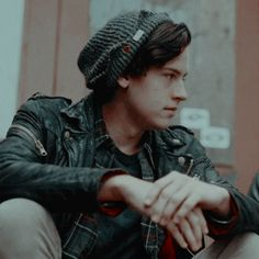 Sprouse Bros, Dylan Sprouse, Dylan And Cole, Dylan O'brien, My Weird Addiction, Cole Spouse, Cole Sprouse Jughead, Riverdale Cole Sprouse, Bughead Riverdale