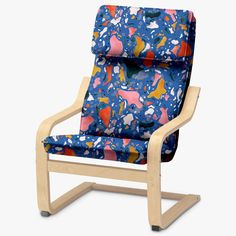 Kinderfauteuil Poang Ikea.28 Best Poang Inspirations Images In 2020 Ikea Poang Chair Ikea