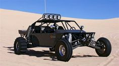 Sand Rail, Sand Toys, Trike Motorcycle, Beach Buggy, Dune Buggies, Offroad, Old School, Dream Cars, Vw