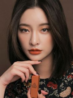 Skin Care Tips-Advice For Beautiful Skin - Beauty Salon Guide Korean Makeup Look, Korean Makeup Tips, Korean Makeup Tutorials, Korean Beauty, Asian Beauty, Asian Make Up, Korean Make Up, Hd Make Up, Byun Jungha