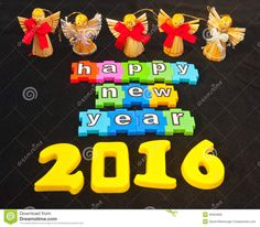 Happy new year 2016 pictures image pics
