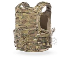 LVS™ TACTICAL COVER Airsoft, Special Forces Gear, Combat Gear, Frat Coolers, Plate Carrier, Emergency Preparedness, Survival, Tactical Vest, Military Guns