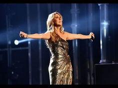 Celine Dion élete teljes film magyarul - YouTube