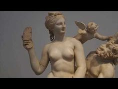 Rick Steves Audio Europe: An Ancient Seduction in Athens | Rick Steves' Travel Blog