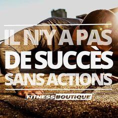 Juice Plus, Nutrition, Fitness Motivation Quotes, Bodybuilding, Health Fitness, Instagram, Sports, Crossfit, Appetizers