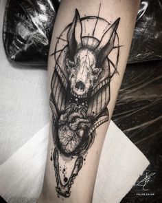 trendy Ideas for tattoo for guys arm sleeve god 12 Tattoos, Best Sleeve Tattoos, Wolf Tattoos, Mini Tattoos, Trendy Tattoos, Unique Tattoos, Black Tattoos, Body Art Tattoos, Tattoo Drawings
