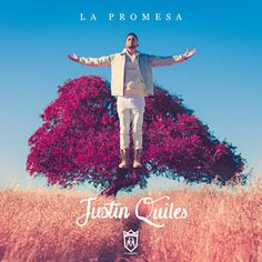 La Promesa: Latin reggaeton hit songwriter delivers a new batch of urban pop compositions set to establish himself as a superstar artist in his own right. Music Games, Music Songs, My Music, Jorge Gomez, You Re Ugly, Dancehall, I Respect You, Audio, Presents For Boyfriend