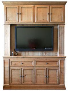 murphy queen size chest cabinet bed - arason murphy beds - 103-20