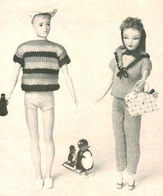 barbie-9