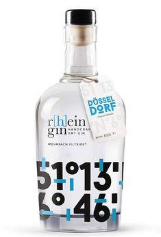 Gin, Vodka Bottle, Bottles, Alcohol, Drinks, Liqueurs, Rubbing Alcohol, Drinking, Beverages