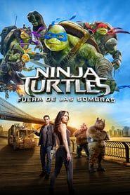 Hanna Montana La Película 2009 Pelicula Completa En Español Latino Películas Completas Películas En Línea Peliculas