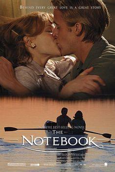 8 Idees De Meilleur Film Romantique Meilleur Film Romantique Film Romantique Meilleurs Films